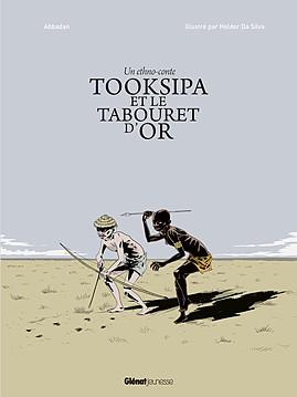 tooksipa_et_le_tabouret_d_or