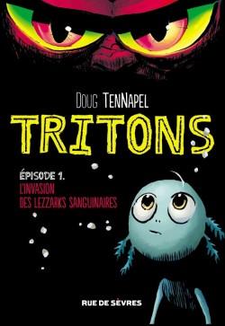tritons,-tome-1-l-invasion-des-lezzarks-sanguinaires