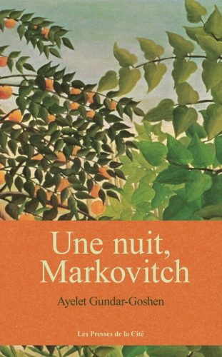 une_nuit_markovitch