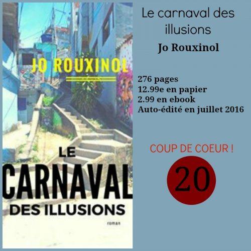 infos_carnaval_des_illusions