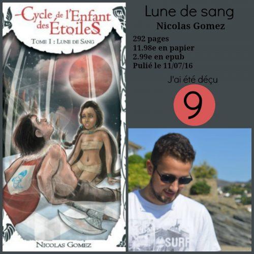 infos_lune_de_sang
