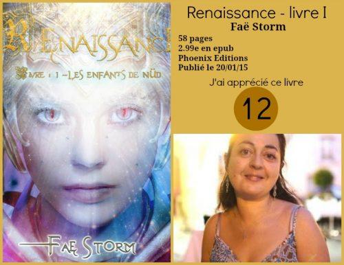 renaissance_infos