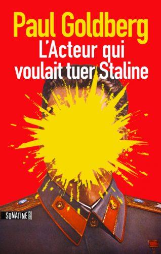 goldberg-acteur-tuer-staline
