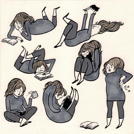 positions-de-lecture
