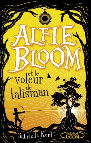 Alfie_Bloom2