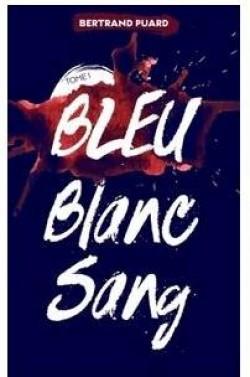 bleu-blanc-sang-tome_1