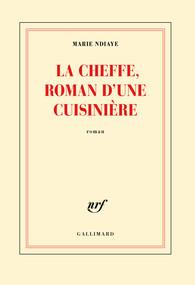 cheffe_le_roman_d_une-cuisiniere