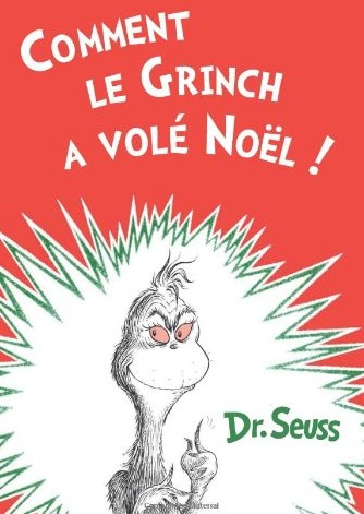 comment-le-grinch-a-vole-noel