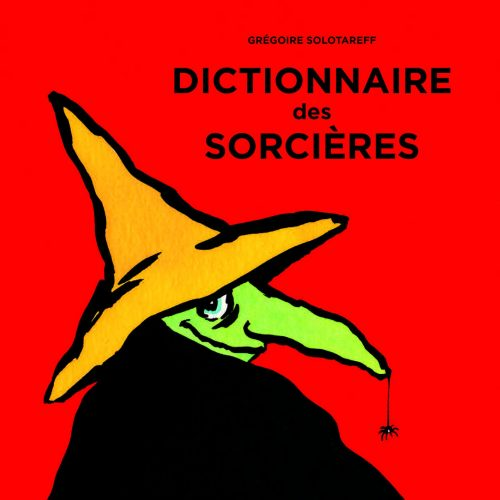 dictionnaire_des_sorcieres