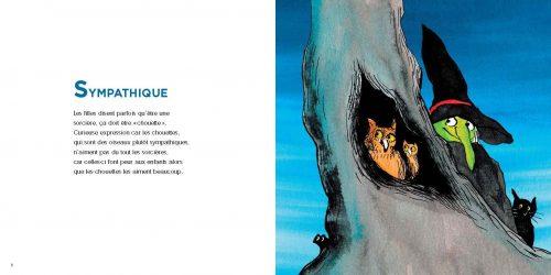 dictionnaire_sorciere_planche_1