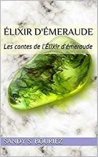 elixir_emeraude