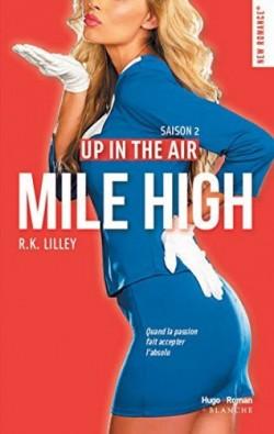 en-l-air-tome-2-mile-high