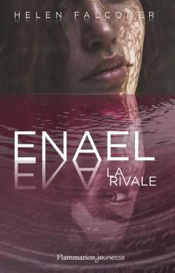 enael-tome-2-la_rivale