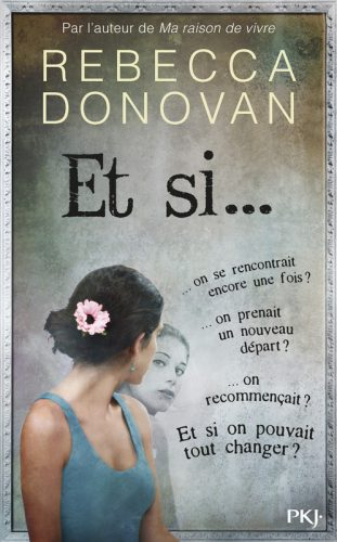 et_si_rebecca_donovan