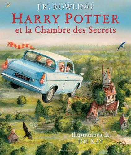 harry-potter-tome-2-harry-potter-et-la-chambre-des-secrets-illustre