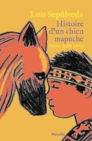 histoire_d_un-chien_mapuche
