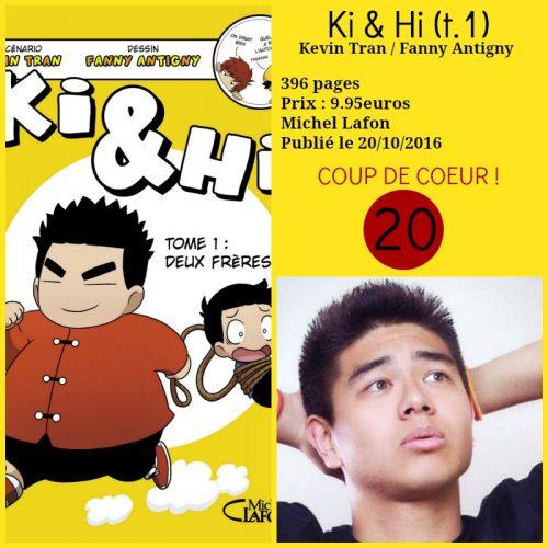 ki_hi_infos