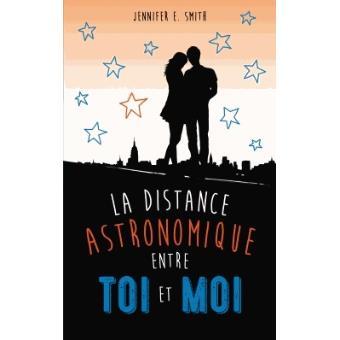 la_distance_astronomique_entre_toi_et_moi