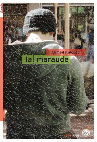 la_maraude