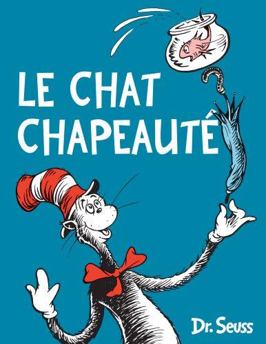le_chat_chapeaute