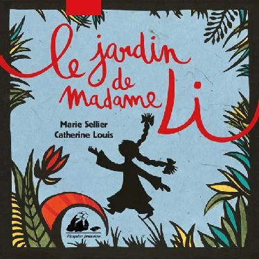 le_jardin_de_madame_li