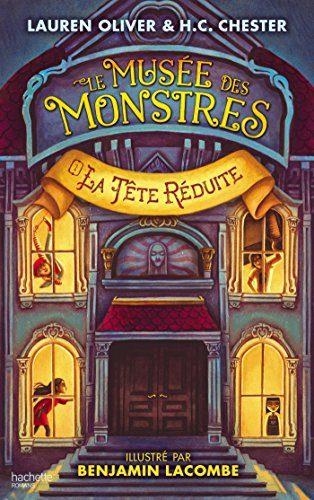 le_musee_des_monstres