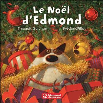 le_noel_d_edmond