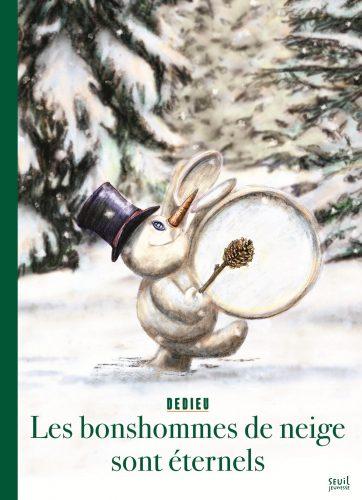les_bonshommes_de_neige_sont_eternels