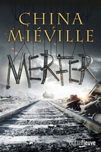 merfer_china_mieville