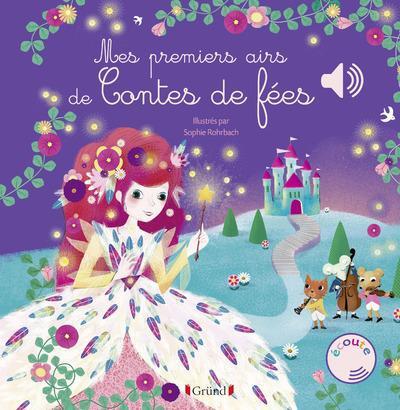 mes_premiers_airs_de_contes_de_fees