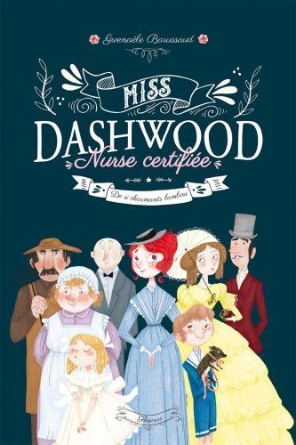 miss_dashwood