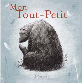 mon_tout_petit