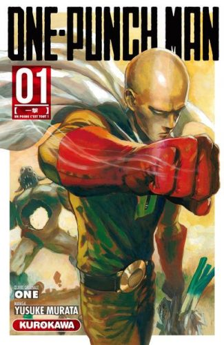 one_punch_man_t1