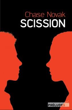 scission-novak