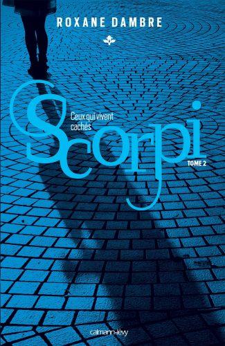 scorpi_tome2
