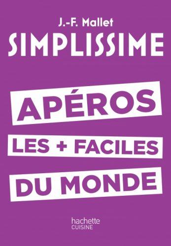 simplissime_aperos