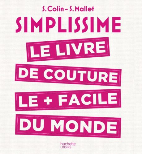 simplissime_couture