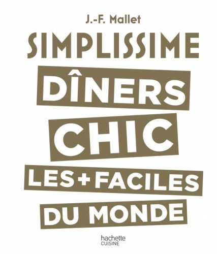 simplissime_diners_chics