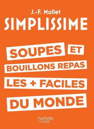 simplissime_soupes_bouillons