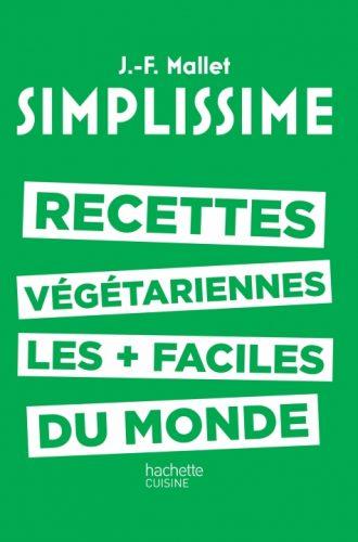 simplissime_vegetarienne