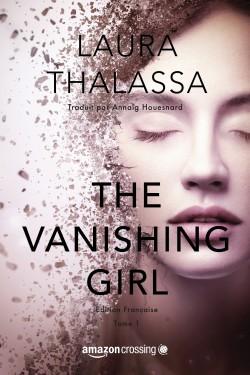 the-vanishing-girl-tome-1-the-vanishing-girl