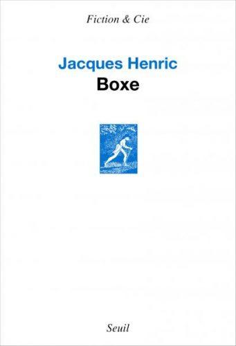 boxe_henric