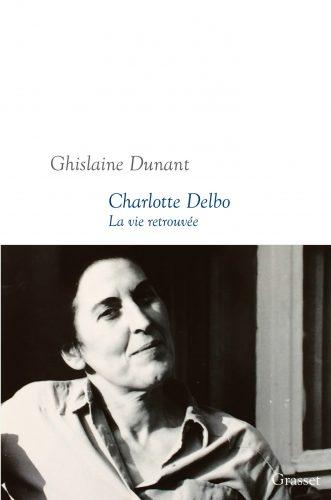 charlotte_delbo