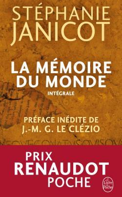 memoire_du_monde