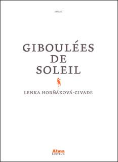 giboulees_de_soleil