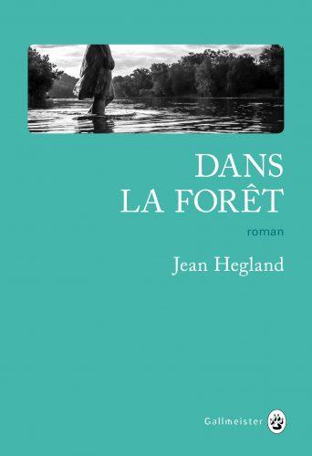 dans_la_foret-hegland