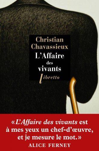 affaire_des_vivants_chavassieux