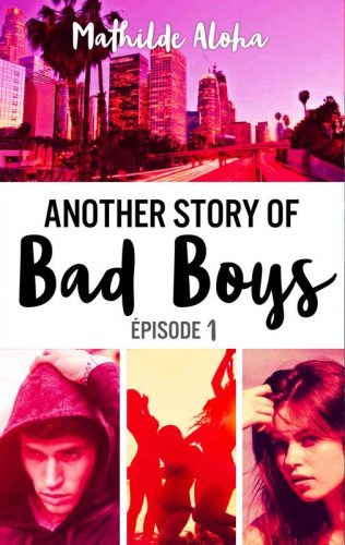 another_story_of_bad_boys