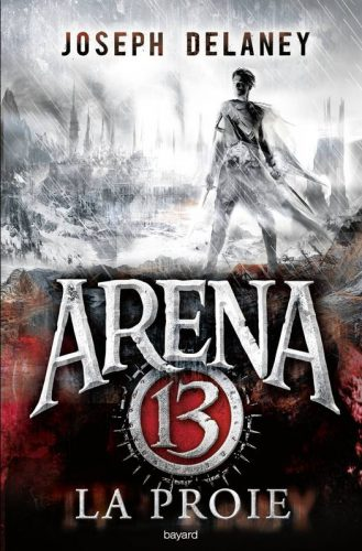 arena_13_2