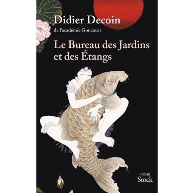 bureau_des_jardins_et_des_etangs